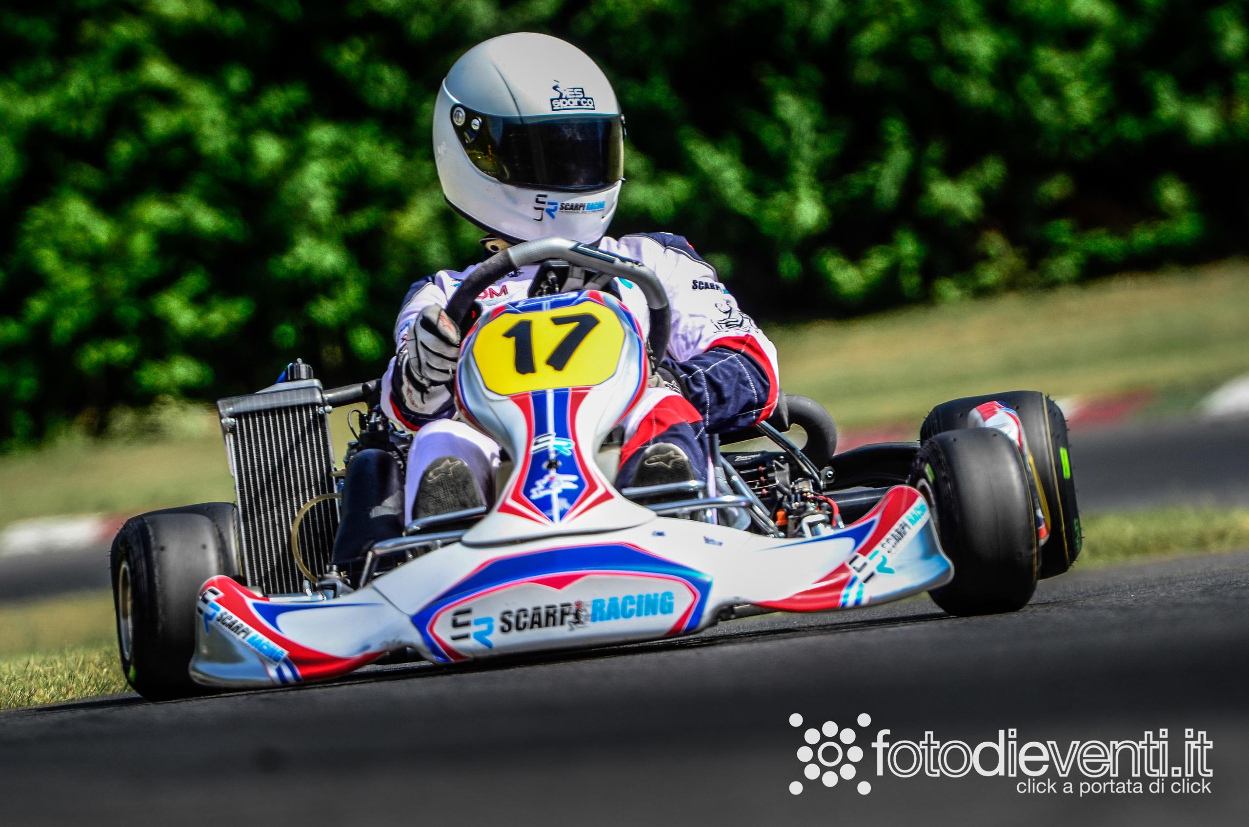 5 Trofeo F.I.R.