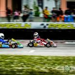 Championkart2015 3@Precenicco