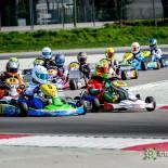 Championkart2016 1@Adria