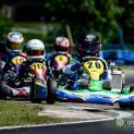 Championkart2016 4@Rioveggio