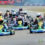 Championkart2016 6@Precenicco