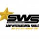 SWS World Series 2021@Lonato